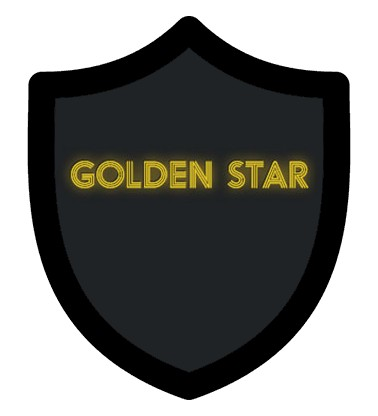 Golden Star Casino - Secure casino