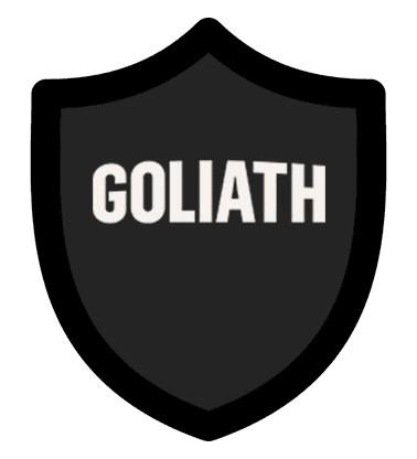 Goliath Casino - Secure casino