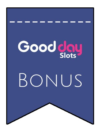 Latest bonus spins from Good Day Slots