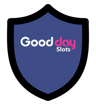 Good Day Slots - Secure casino