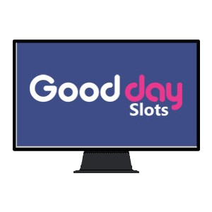Good Day Slots - casino review