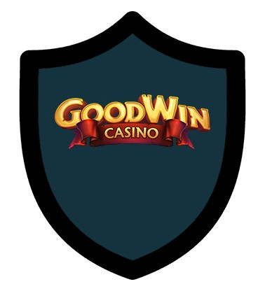 GoodWin - Secure casino