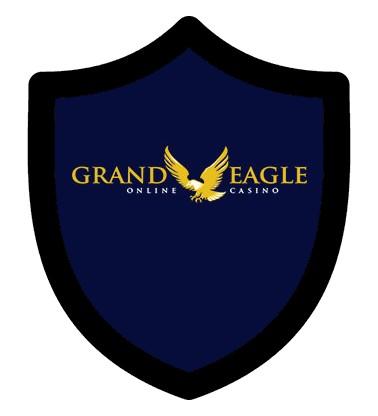 Grand Eagle Casino - Secure casino