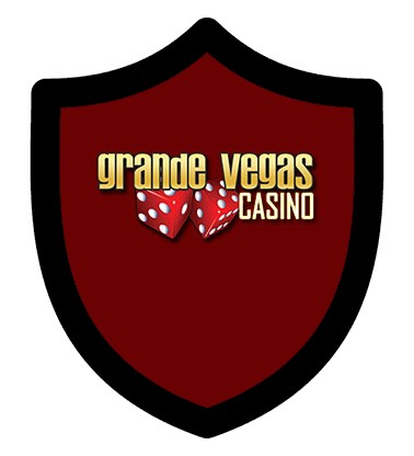 Grande Vegas Casino - Secure casino