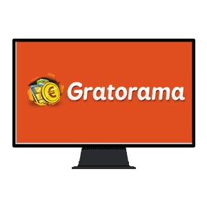 Gratorama Casino - casino review