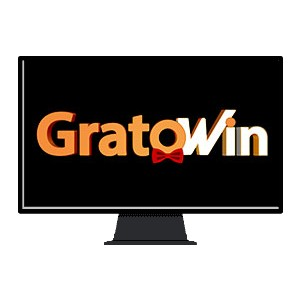 GratoWin Casino - casino review