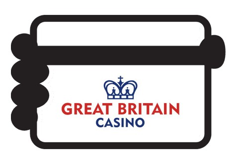 Great Britain Casino - Banking casino