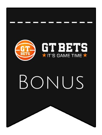 Latest bonus spins from GTbets Casino