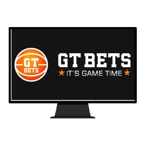 GTbets Casino - casino review