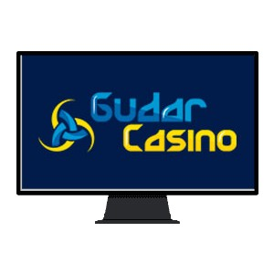 Gudar Casino - casino review