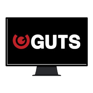 Guts Casino - casino review
