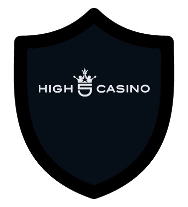 High 5 Casino - Secure casino