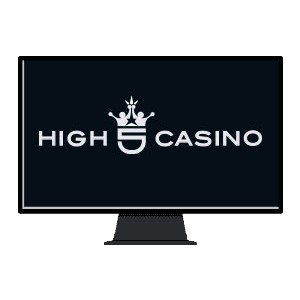 High 5 Casino - casino review