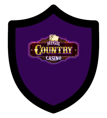 High Country Casino - Secure casino