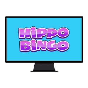 Hippo Bingo Casino - casino review