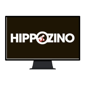 HippoZino Casino - casino review