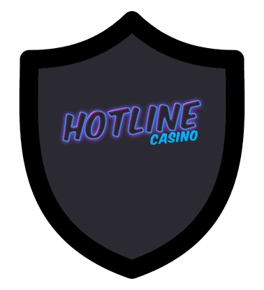 Hotline Casino - Secure casino