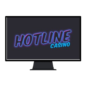 Hotline Casino - casino review