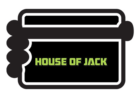 House of Jack Casino - Banking casino