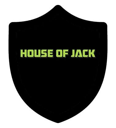 House of Jack Casino - Secure casino