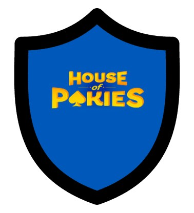 House of Pokies - Secure casino