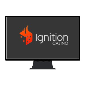 Ignition Casino - casino review