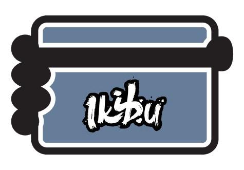 Ikibu Casino - Banking casino