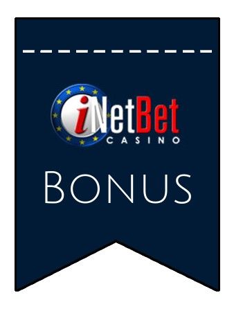 Latest bonus spins from Inetbet Casino
