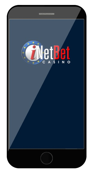 Inetbet Casino - Mobile friendly