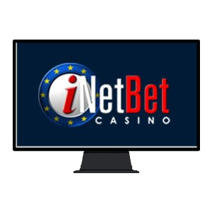 Inetbet Casino - casino review