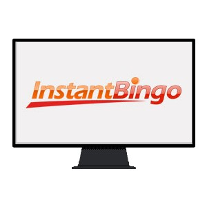 InstantBingo Casino - casino review
