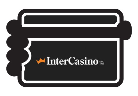 InterCasino - Banking casino