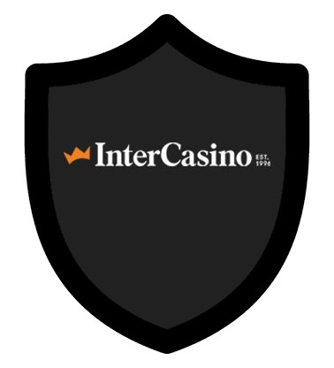InterCasino - Secure casino