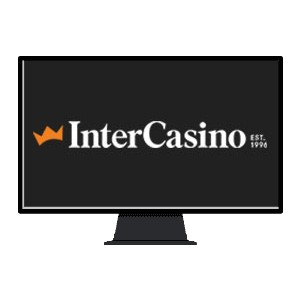 InterCasino - casino review