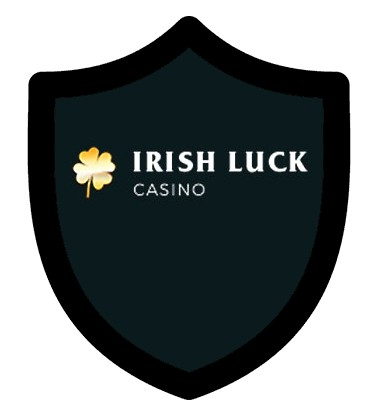 IrishLuck Casino - Secure casino