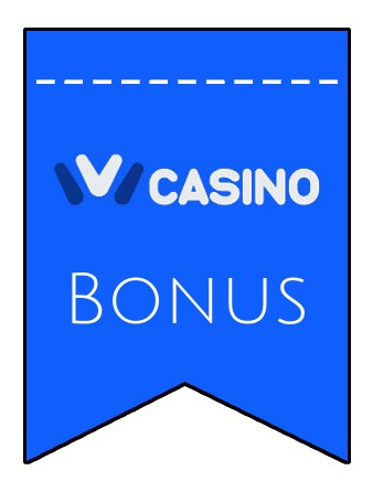 Latest bonus spins from IviCasino