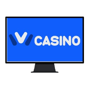 IviCasino - casino review