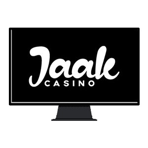 Jaak Casino - casino review