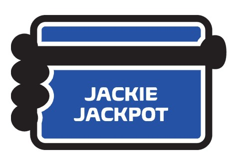 Jackie Jackpot - Banking casino