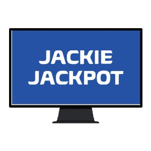 Jackie Jackpot - casino review