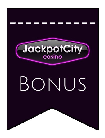 Latest bonus spins from Jackpot City Casino