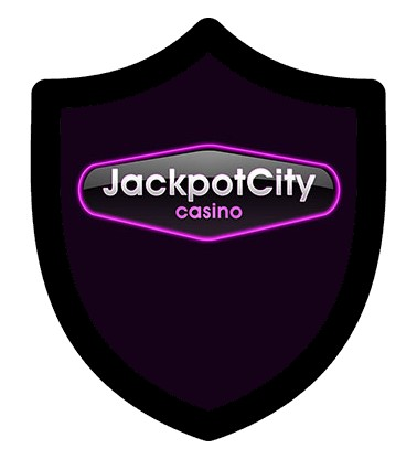 Jackpot City Casino - Secure casino