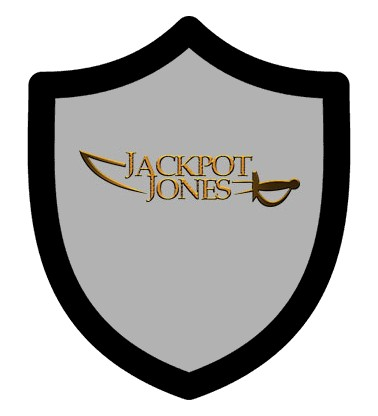 Jackpot Jones Casino - Secure casino