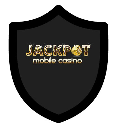 Jackpot Mobile Casino - Secure casino