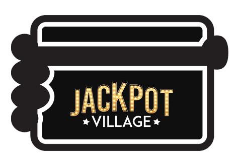 Jackpot Village Casino - Banking casino