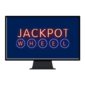 Jackpot Wheel Casino - casino review