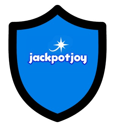 Jackpotjoy Casino - Secure casino