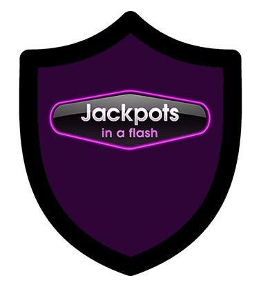 Jackpots in a Flash Casino - Secure casino