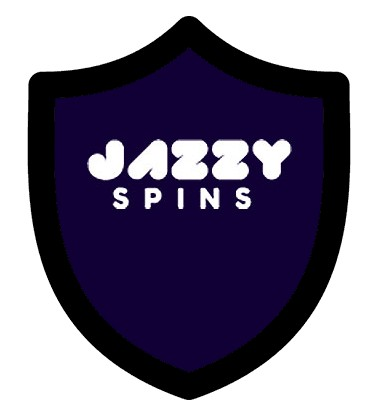 Jazzy Spins - Secure casino