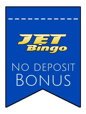 JetBingo - no deposit bonus CR